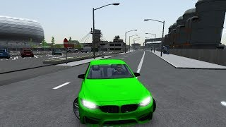 Driving School 2017 Munchen - BMW Career | Android Gameplay 2017 HD
