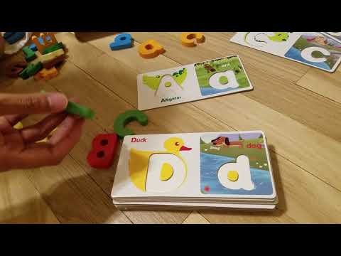lewo-wooden-abc-letters-alphabet-puzzle-learning-toys-matching-card-games-for-kids-52-pcs
