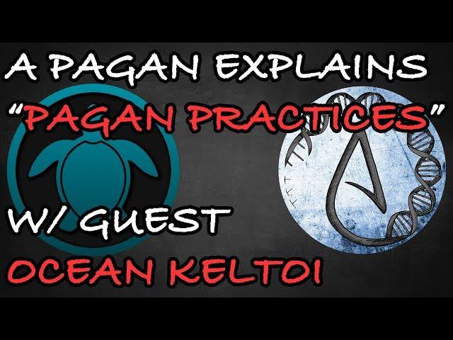 Is Christmas Pagan? A Pagan Explains Its Origins