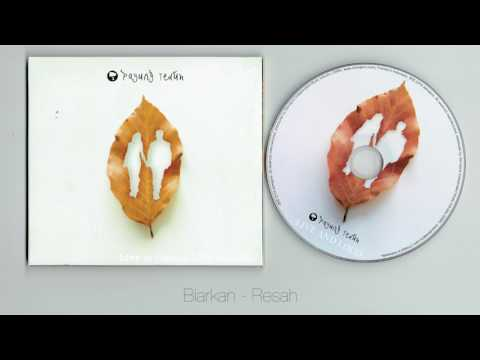 Payung Teduh - Live and Loud ( full album )