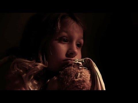 Instigator - Emma's Song (ft. Ryan Scafe) \ Maci Bookout (MTV Teen Mom)