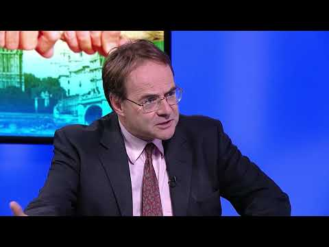 """Quentin Letts' """"Patronising Bastards"""" – how corporate elites & politicians disengage the people"""