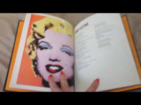 Lana del rey lyric book review Mp3