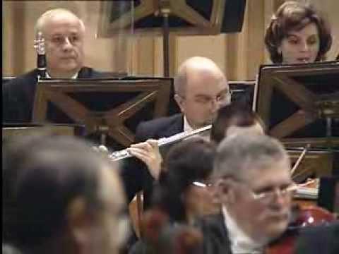 """C. Debussy : Prélude à """"L'après-midi D'un Faune"""""""