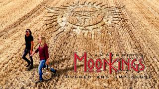 Vandenberg's MoonKings - Sailing Ships (Rugged And Unplugged)