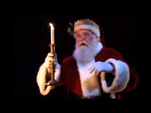 Christmas Window Projection Dvd