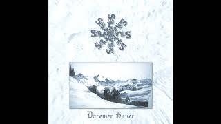 Saturnales - Darenier Hyver (2017) (Folk Ambient, Neoclassical)