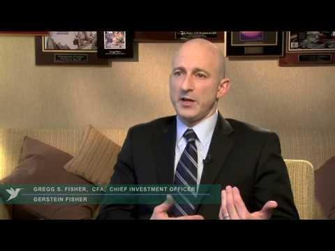 Behavioral Finance vs Traditional Finance