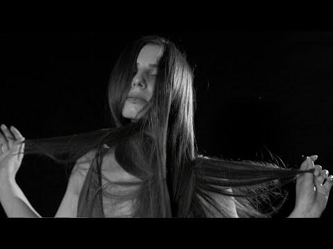 Harakiri For The Sky - I, Pallbearer (Official Music Video)