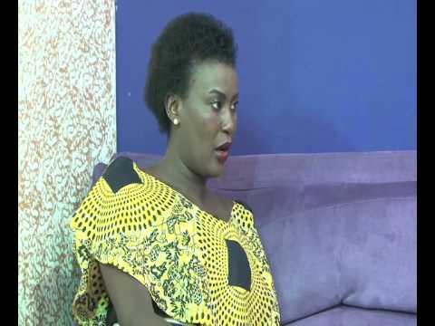 #NDOANO;'' NILIKUWA MIONGONI MWA WATU WA KWANZA KUUZA NGUO ZA HARUSI TANZANIA DOREEN WEDDING BELLS