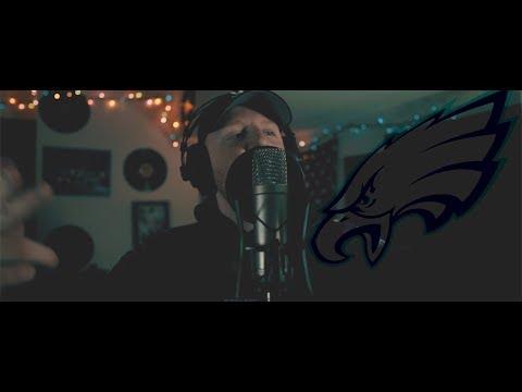2017 Philadelphia Eagles Playoff Hype Video