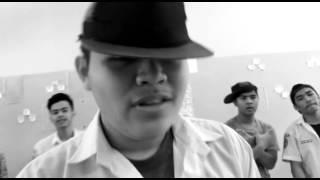 Ganteng Ganteng Swag   Cover & Parody