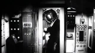 El Regreso de la Mosca (Return of the Fly) (1959) - Trailer