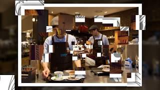 Các lưu ý khi quyết định kinh doanh quán cafe