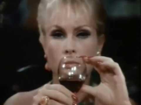 The Woman Hunter (1972) - Full Length Classic Movie, Barbara Eden