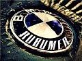 Запчасти для BMW e39  RUBUMER
