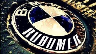 Запчасти для BMW e39  RUBUMER(Видео магазина (avito.ru/rubumer), 2015-04-06T23:35:03.000Z)