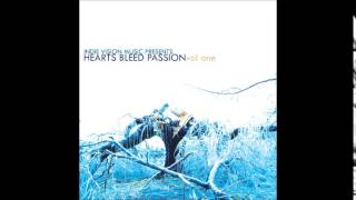 Chasing Victory - Heart Bleed Passion vol. 1 Indie Vision Music Presents - Step Into the Light