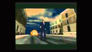 Lockwood Streets Agent 1:12 - [Mastered Cut]