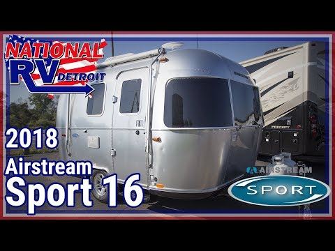 2018-airstream-airstream-sport-16-travel-trailer-rv-walkthrough-national-rv-detroit
