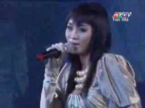 Minh Thu -Mua ngau