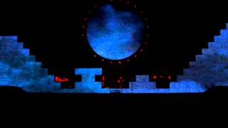 Pink Floyd Roger Waters - Goodbye Blue Sky Live NY 2012