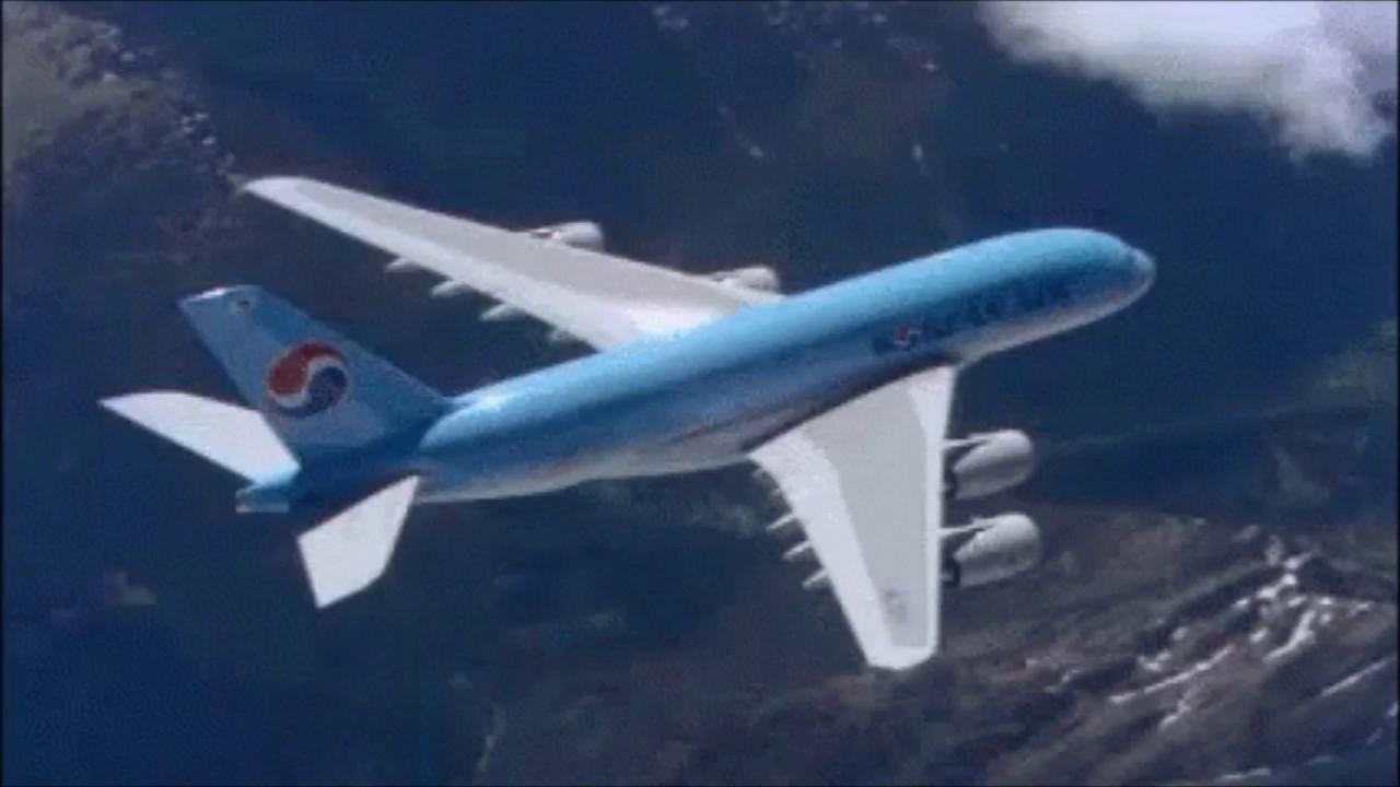 картинки гифы летит самолет устойчивы
