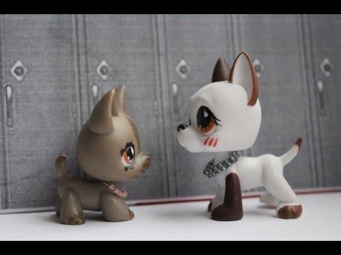 Я люблю Дика (Сезон 1) - Русский трейлер 2017