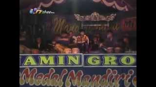 Rampak Kendang Namin Group Karawang