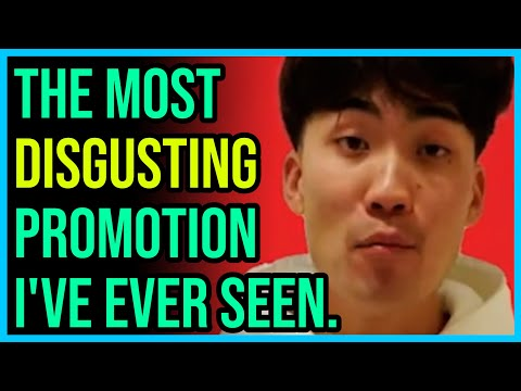 FaZe Clan and Ricegum Should Be Investigated By The Feds...