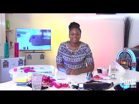 astuces comment faire une bougie color e youtube. Black Bedroom Furniture Sets. Home Design Ideas
