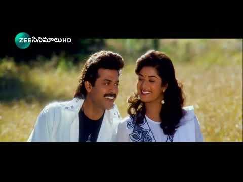 Prema Sexy Romantic Song   DharmaChakram