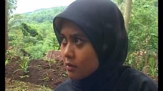 2011 -Trans7 Komunitas Unik Jawara Panglipur