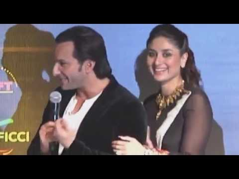 Kareena Kapoor TOPLESS   SHOCKING PHOTOS LEAKED from YouTube · Duration:  1 minutes 8 seconds
