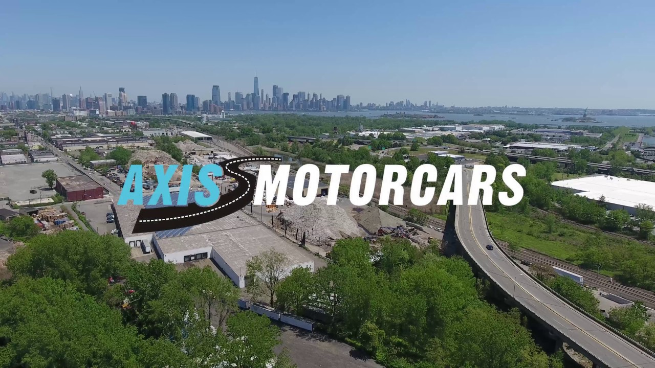 Axis Auto Group >> Axis Motor Cars Axis Auto Group Jersey City New Jersey