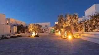 Il Melograno - Hotel 5 Stars Puglia - Masseria Puglia