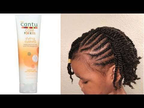 hairstyle-for-toddlers/kids- -braids-&-twists- -type-4-hair- -cantu- -layla-&-layah- -lvjx2