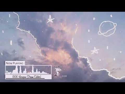 1000 Harapan [Dream Catcher] Full (Soundtrack Trickster Webtoon)