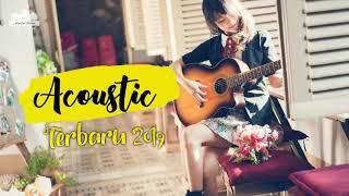 Lagu Barat Versi Acoustic Guitar Instrumental Terbaru 2019 Terpopuler