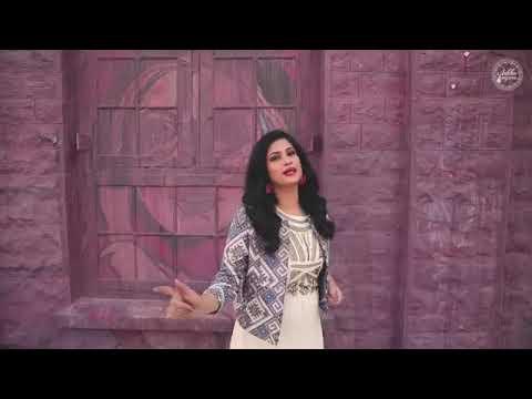 Hukus Bukus   Aabha Hanjura   Kashmiri Folk Song
