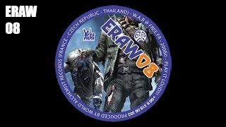 N'ko - Hard terrestek (ERAW 08)