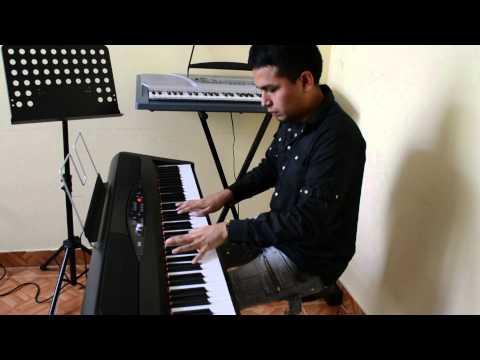 CLASES DE PIANO LIMA PERU - ROCKSTAR ESCUELA DE MUSICA