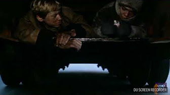 Грузовики 70-90х - YouTube