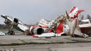 видео Трагедия MH17: почему следователи не публикуют записи черных ящиков?
