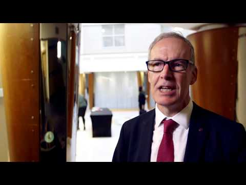 Principality Capital Economics Briefing 2017