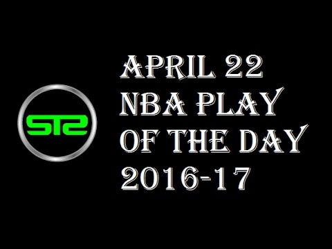sports spreads nba picks of the day