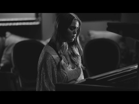 Amalia- Let Her Go (cover of Passenger)