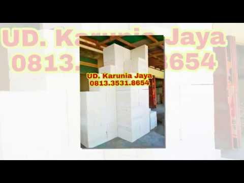 0813.3531.8654, Distributor Kuas, Distributor Kuas Eterna, Distributor Kuas Eterna Jakarta