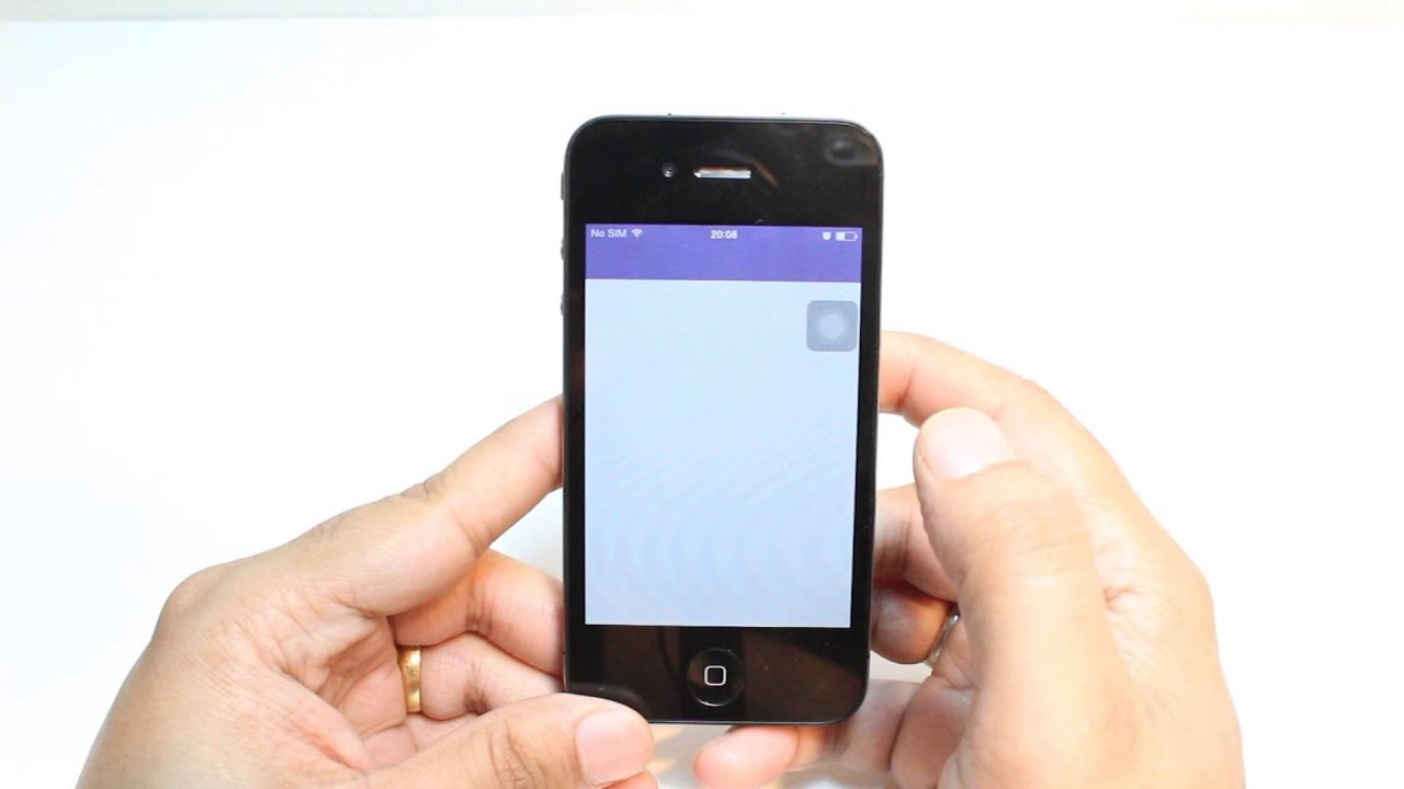 20+ Viber Iphone 4 Pictures and Ideas on Meta Networks