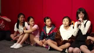 Publication Date: 2018-07-04 | Video Title: 陸慶濤小學2018 謝師宴Part B